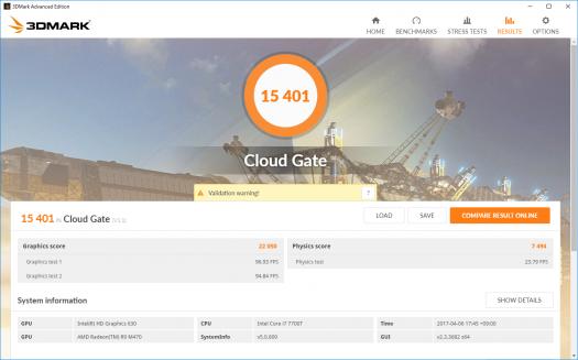 wave 600-a172jp_CloudGate_01