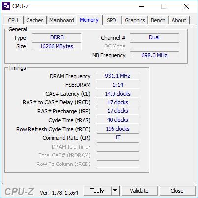CPU-Z_04.png
