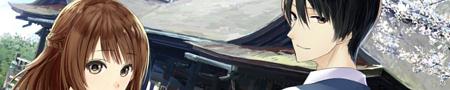京公式読本 京都寺町三条のホームズ 6.5 ホームズと歩く京都