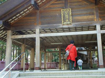 開拓神社-crop
