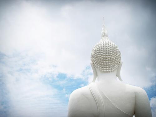 buddha-1550588_640_convert_20170307104942.jpg