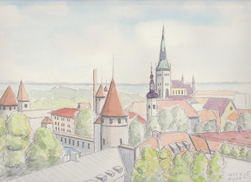 Estonia_3a.jpg