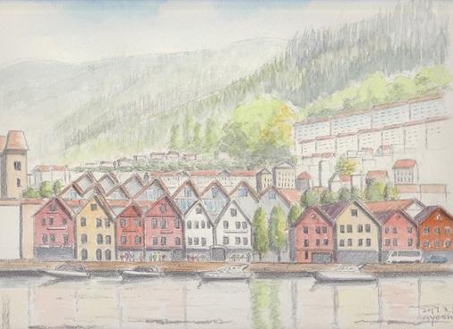 Norway_1.jpg