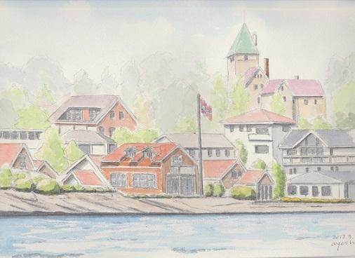 Norway_2.jpg