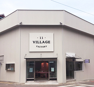 MIZON_ミズオン_Village Factory_0