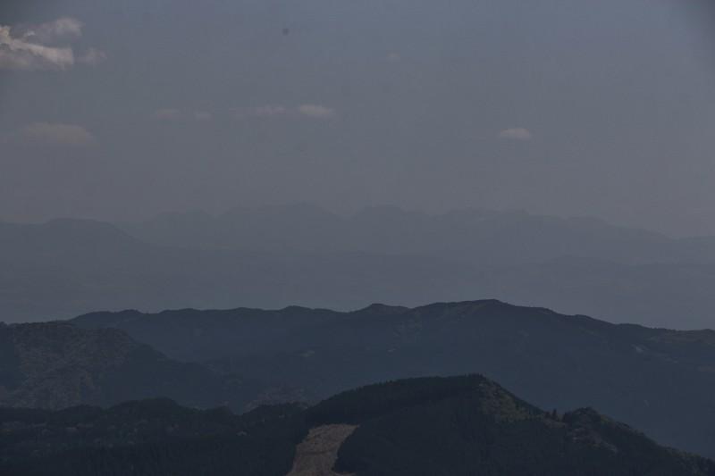 s-古処山17.4.28 048
