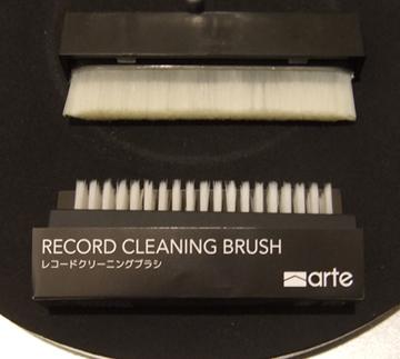 Clbrush (3)