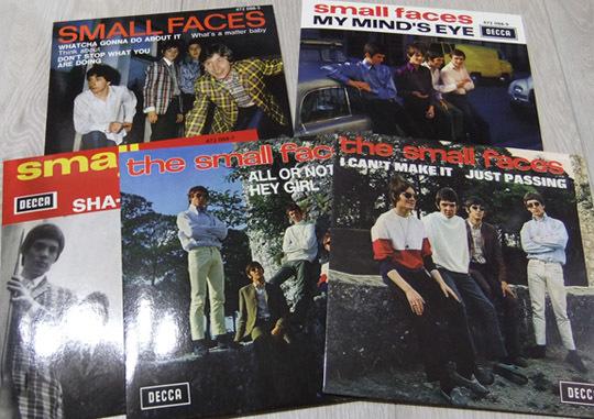 smallfacesFEPbox (21)