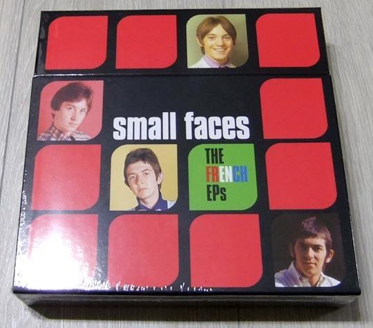 smallfacesFEPbox (28)