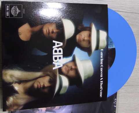 ABBA4x7s (5)