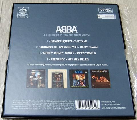 ABBA4x7s (13)