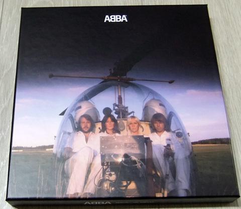 ABBA4x7s (20)
