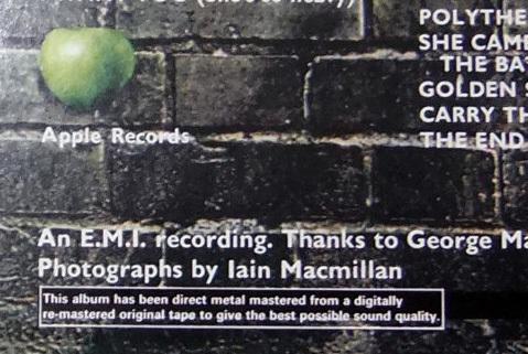 BeatlesDMMCDM (3)