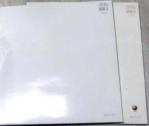 beatlwhite0506 (20)
