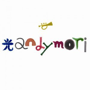 andymori_-300x300.jpg