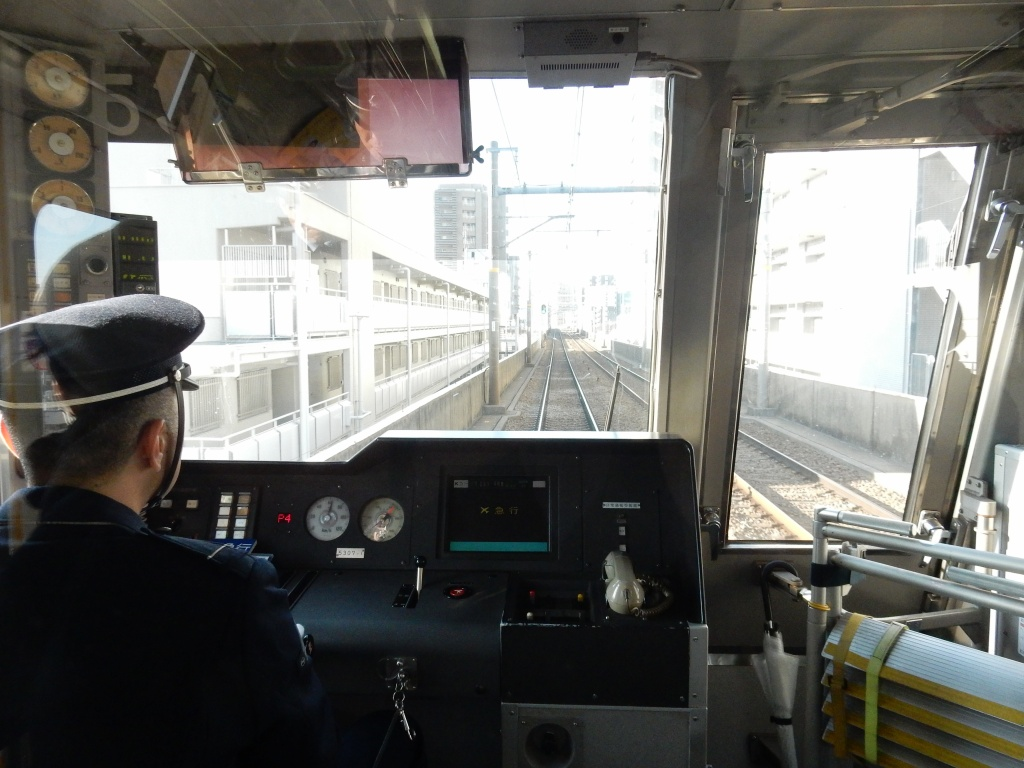 川崎 029