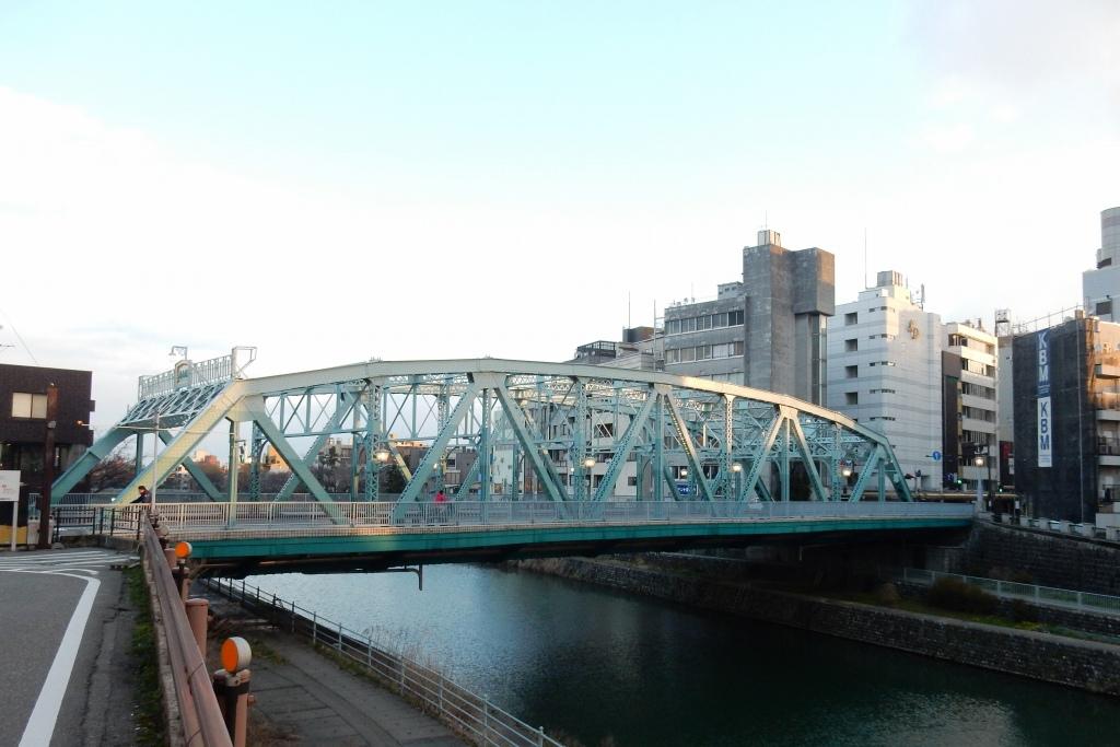 金沢2017 016