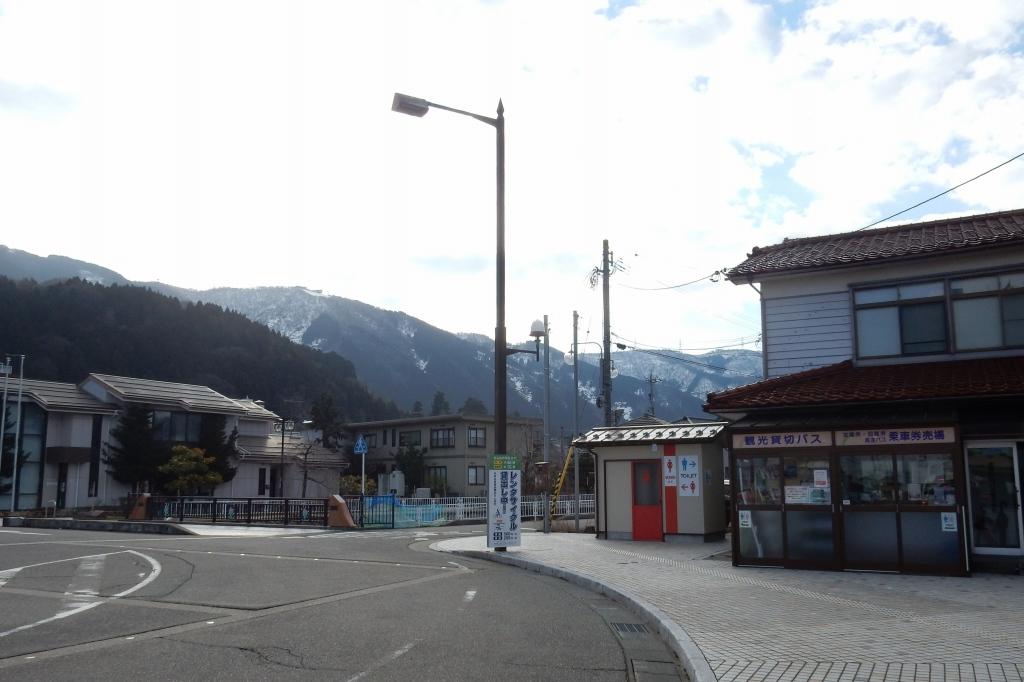 金沢2017 041