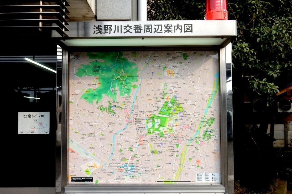 金沢2017 059