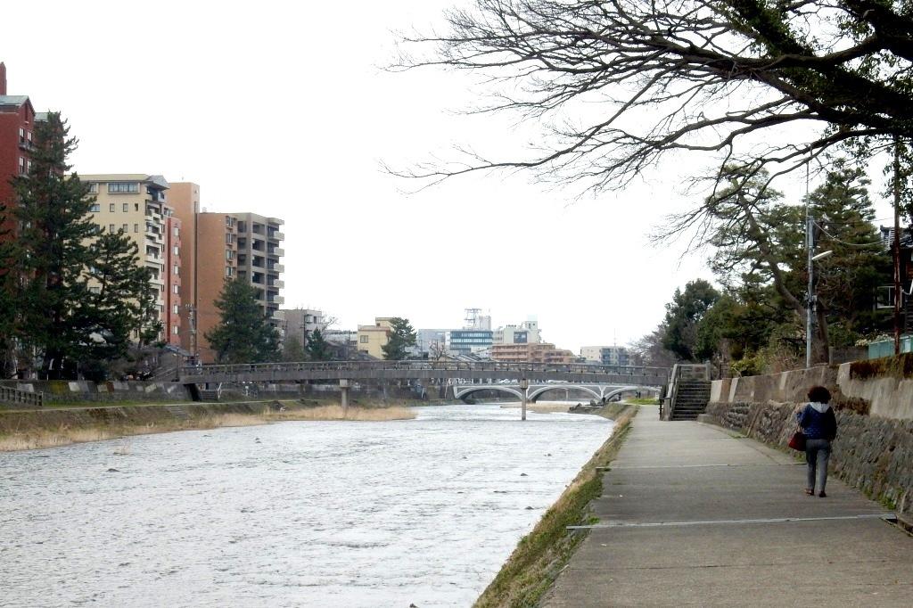 金沢2017 158