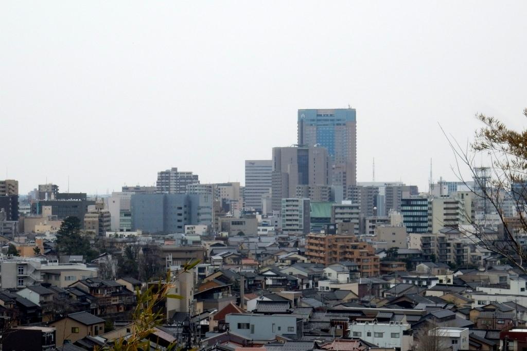 金沢2017 121