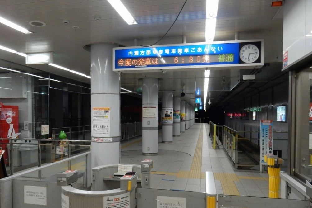 金沢2017 251