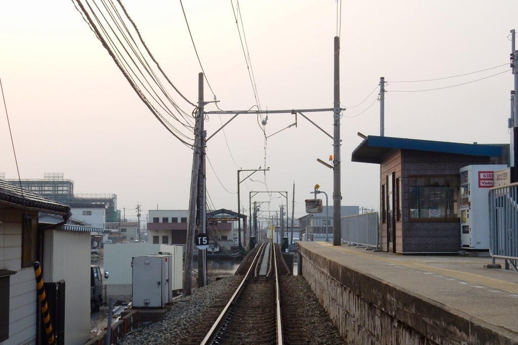 金沢2017 319