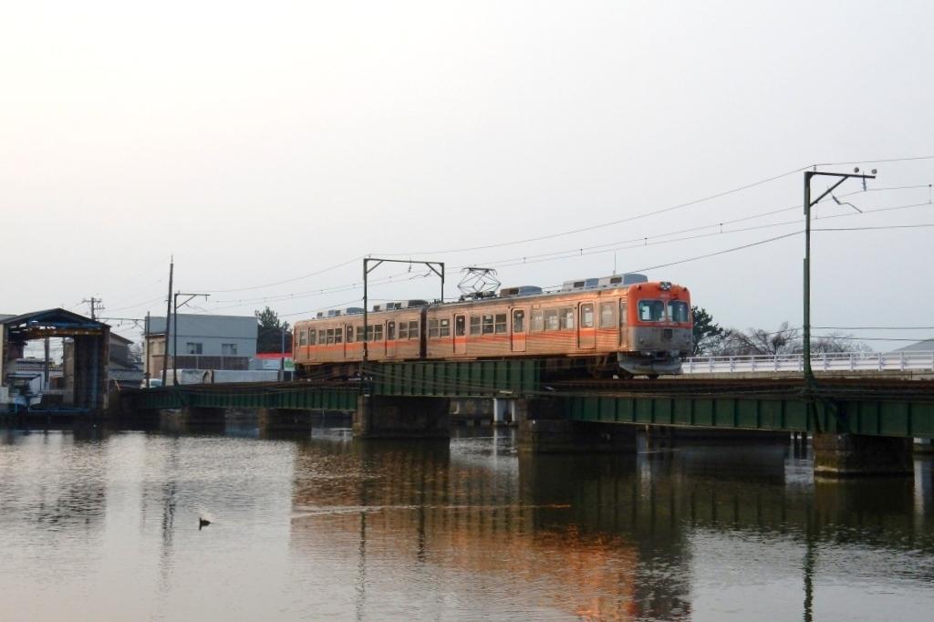 金沢2017 312