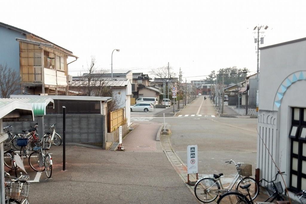 金沢2017 285