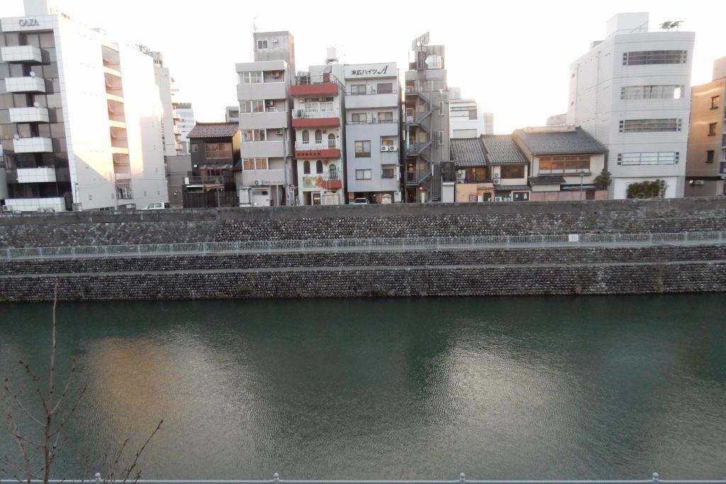 金沢2017 022