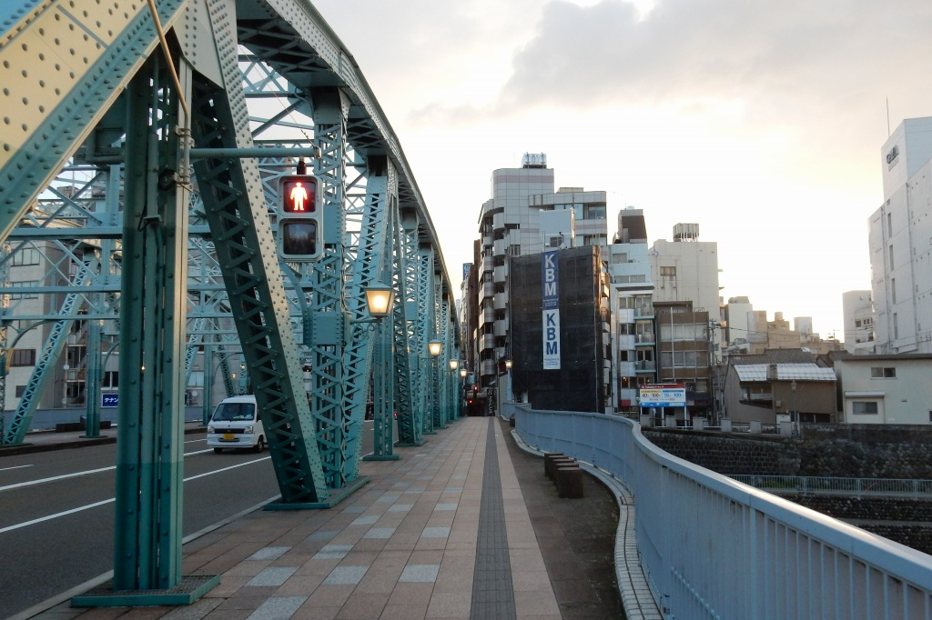 金沢2017 010