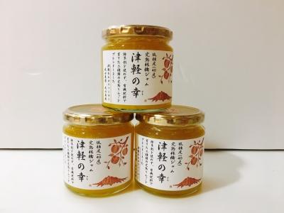 成田農園_170411_0005