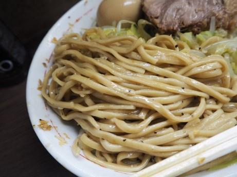 170225_横浜関内_麺