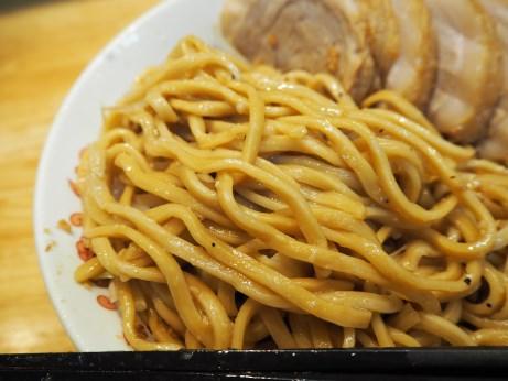 170430_登良治郎_麺