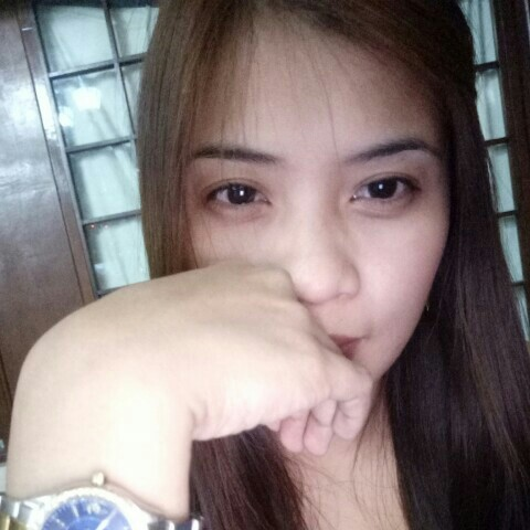 フィリピーナ3