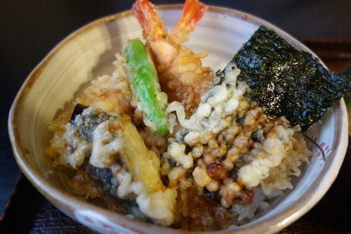 第2回静岡はしご蕎麦6
