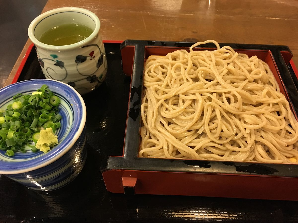 静岡はしご蕎麦2-8
