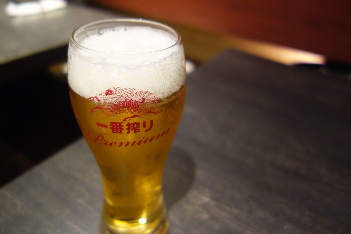 第2回静岡はしご蕎麦30