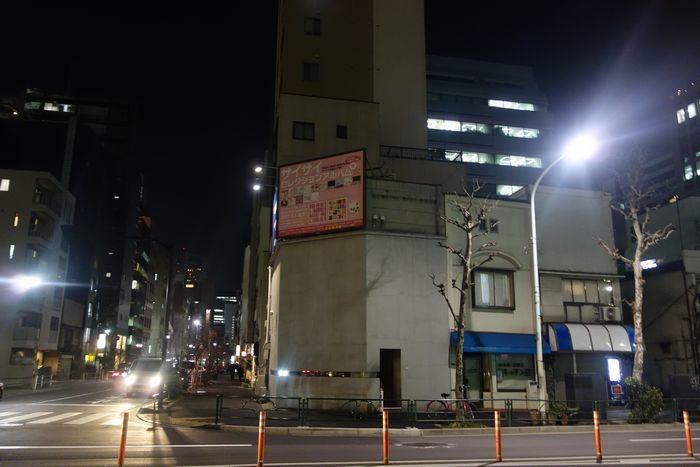 そば処港屋9