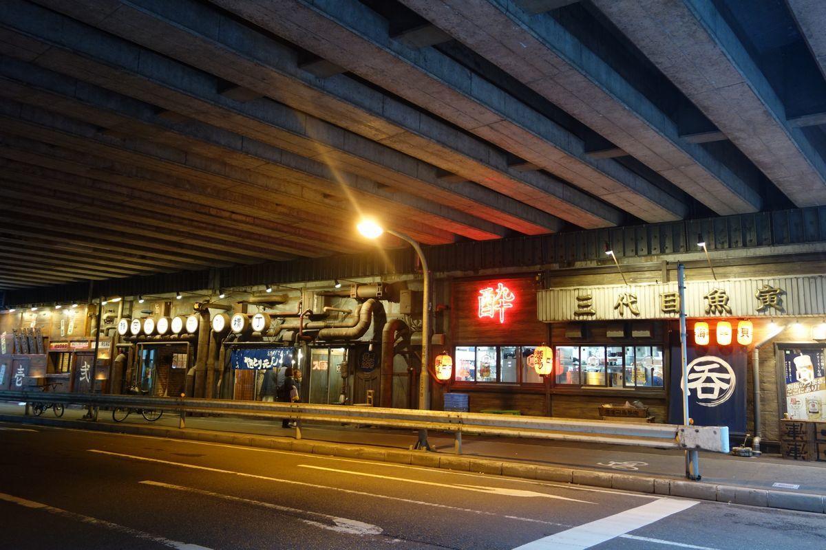 静岡ゴールデン横丁9