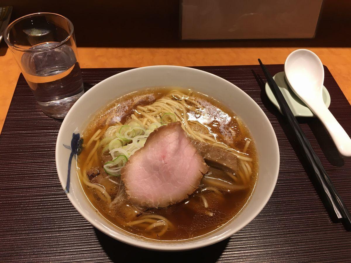 麺 みつヰ4