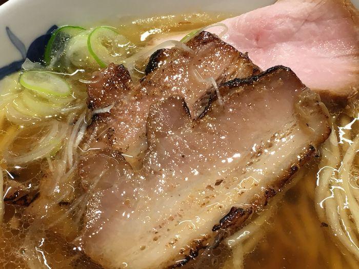 麺 みつヰ6