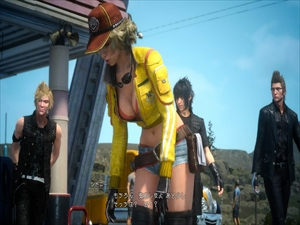 FINAL-FANTASY-XV-EPISODE-DUSCAE_20150320163057_R.jpg