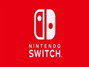 og_switch_R.jpg