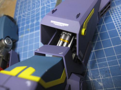 MRX-010_39.jpg