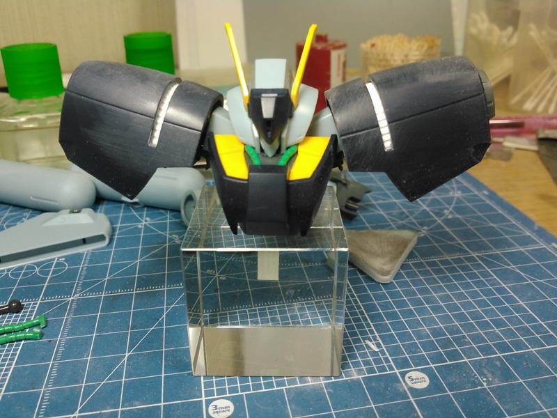 RX-160S_b_01.jpg