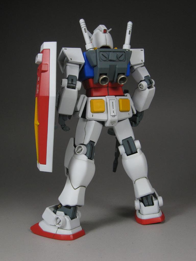RX-78-2_03.jpg