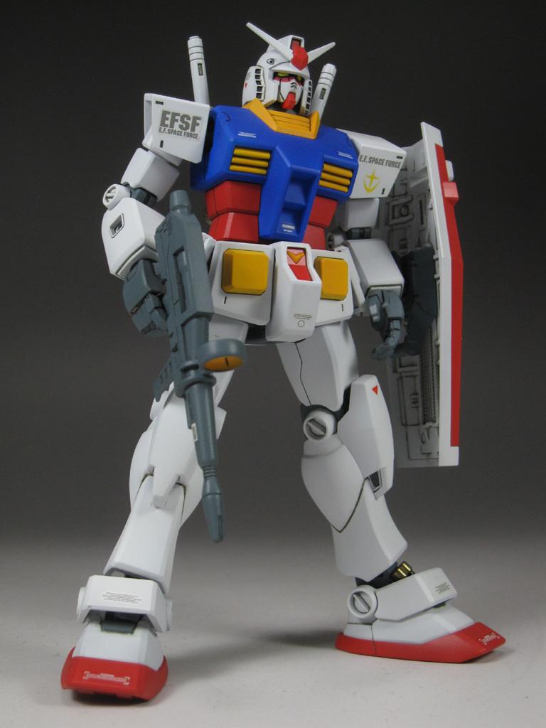 RX-78-2_04.jpg
