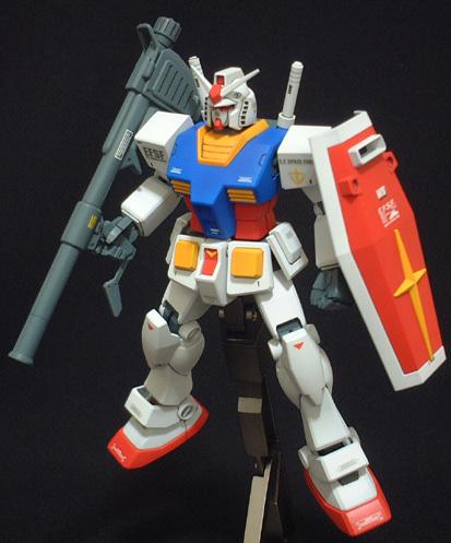 RX-78-2_06.jpg