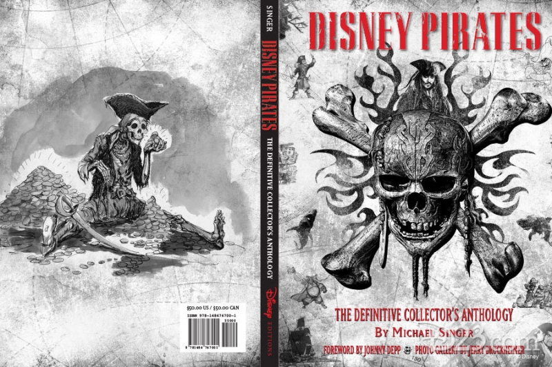 900w-600h_040317_book-disney-pirates-definitive-collectors-anthology-1 (1)